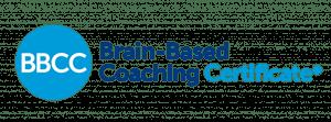 NLI_BBCC_logo_R_full_color-1024x381-2