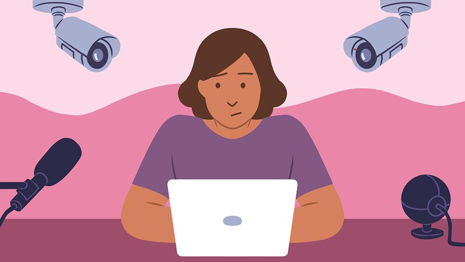 stop-surveillance-blog-thumb