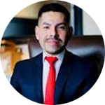 Adrian Reinaltt Cruz